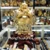 Phật cung hỷ phát tài F148