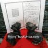 Tỳ Hưu Bắc Kinh Đen chuẩn BKD-S