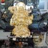 Phật Li Lạc Ban Phước Y102