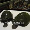 Rùa Lam Ngọc lớn R077