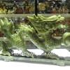 Rồng đá Lam Ngọc lớn M098
