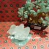 Uyên ương đá dạ quang M134
