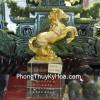 12 Con giáp vàng (Ngọ) A254