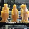 Phước Lộc Thọ Ngọc Hoàng Long M177-1