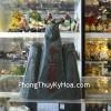 Núi Lam Ngọc Lớn H051