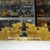 Tỳ Hưu Hoàng Long H013