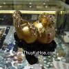 Hồ lô vàng H507G
