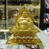 Phật Di Lạc hợp kim H262G