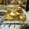 Phật di lạc chiêu tài Y115