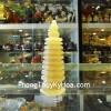 Tháp Văn xương Hoàng long HM070