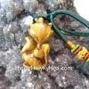 Hồ ly mắt mèo tinh xảo S6346
