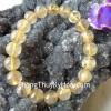 Chuỗi thạch anh tóc vàng A+ Uruguay S6226-S4-2392