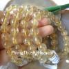 Chuỗi thạch anh tóc vàng A+ Uruguay S6226-S4-2803