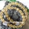 Chuỗi thạch anh tóc vàng A+ Uruguay S6226-S4-2980