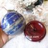 Quả cầu đá thanh kim GM149-5362