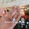 Chuỗi thạch anh tóc vàng Uruguay S6227-S4-1422