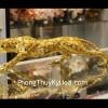 Báo vàng săn tiền C126A