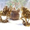 Mã Thượng Phong Hầu Trung D280
