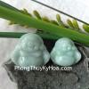 Phật Di Lạc vân xanh S6627-S4-4146