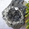 Chuỗi thạch anh tóc trắng Uruguay S6220-S4-2724