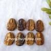 Phật bản mệnh đá mắt mèo tuổi Mẹo (Mão) S6720-3