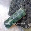 Trụ đá dạ quang xanh GM049-S4-650