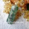 Trụ đá dạ quang xanh H052-4-684