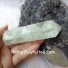 Trụ đá dạ quang xanh H052-4-981