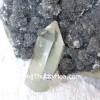Trụ đá dạ quang xanh HM056-4-493