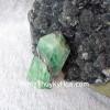 Trụ đá dạ quang xanh HM056-4-716