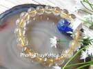 Chuỗi Thạch Anh Tóc Vàng Uruguay S6663-S4-2408