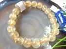 Chuỗi Thạch Anh Tóc Vàng A+++++ S6745-S4-4707