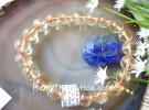 Chuỗi Thạch Anh Vàng A+++++ S6762-S4-3519