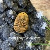 Phật bản mệnh mắt mèo trung Sửu + Dần S6842-2