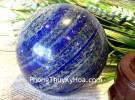 Quả cầu đá Thanh Kim GM149-S4-13575
