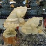 thiem thu cam thach2 150x150 Thiềm Thừ Cẩm Thạch Tây Tạng Khủng CTT L