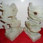 rong cam thach dung nho01 150x150 Rồng Cẩm Thạch Đứng N033 2