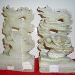 rong cam thach dung nho03 150x150 Rồng Cẩm Thạch Đứng N033 2