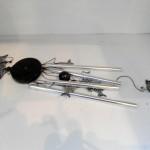 Chuông gió mẫu C1109