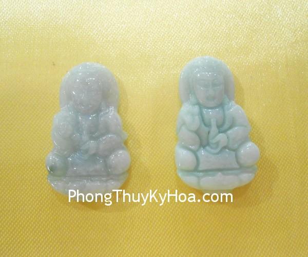 quan am ngoc phi thuy03 Phật Quan Âm ngọc Phỉ Thúy,trừ hung khí,mang lại may mắn S754