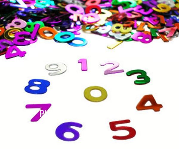 12975491731181954198 574 0 Số xui là số nào?
