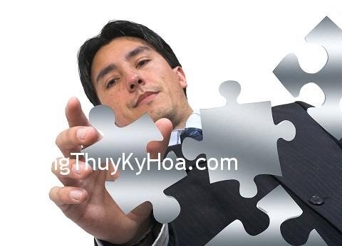 Doanh nhan 2 Tăng lợi tức kinh doanh bằng cách nào ?