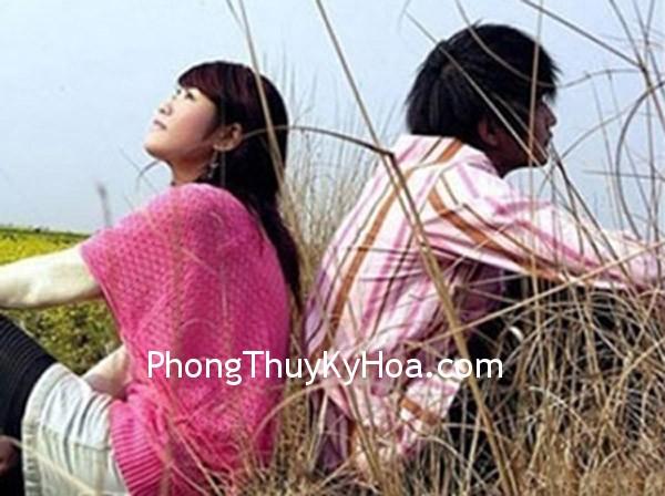 20120601 082259 1 khi ke pha binh tinh yeu mang tenfacebook Khi cơm không lành, canh không ngọt.
