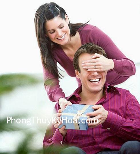 b81843ee5f3cb766b95fee51bb53b441 Quái số của chồng và vợ xung khắc