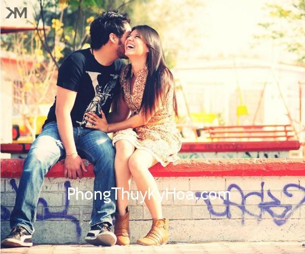 couple cute happy love Favim.com 452827 Cuộc sống tình cảm không tồn tại