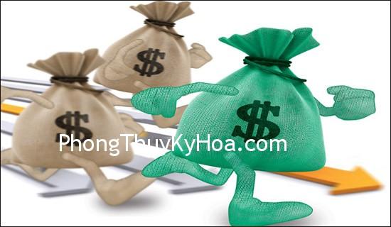 2012022915at8 Bị lừa tiền bạc