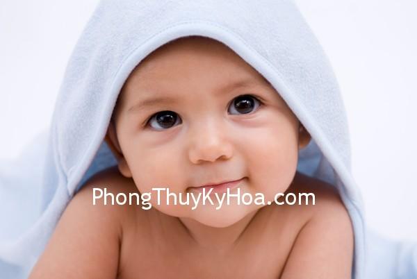 bao qui dau9 Làm thế nào để sinh con trai