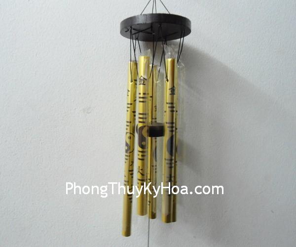 chuong gio C1242 011 Vị trí trụ điện thoại
