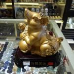 chuot vang lon 02 150x150 Chuột vàng ôm hồ lô H412G