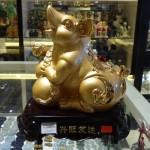chuot vang lon 03 150x150 Chuột vàng ôm hồ lô H412G